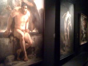 orsay-galerie-peintures-expo-crime-et-chatiments