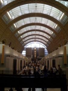 orsay-grande-galerie-crimes-et-chatiments