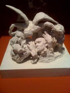 orsay-sculpture-rodin-exposition-crimes-et-chatiments