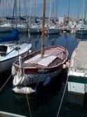 we-bateau-cote-d-azur-france
