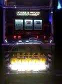 we-casino-st-tropez-france-cote-d-azur