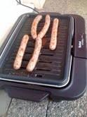 we-saucisse-petit-barbecue-maison-cote-d-azur