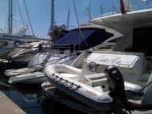 we-yacht-st-tropez-france
