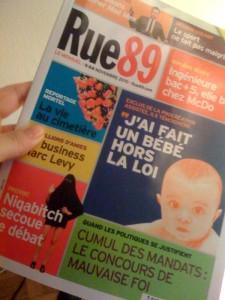 Magazine-rue-89-special-PMA-bebe-hors-la-loi