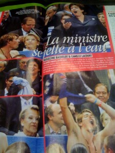 Roselyne-Bachelot-ministre-de-la-sante-et-des-sports-beaux