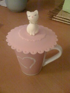 couvre-tasse-the-chat