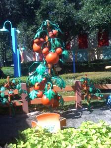 disneyworld-house-of-mickey-maison-magic-kingdom--tomates