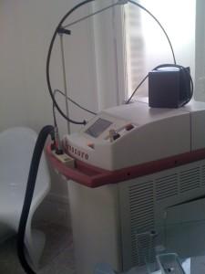 pmgirl teste l 39 pilation d finitive au laser pmgirl. Black Bedroom Furniture Sets. Home Design Ideas
