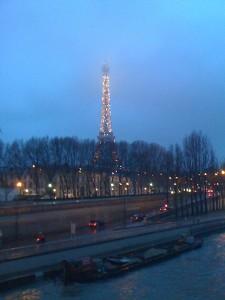 nouvel-an-paris-tour-eiffel