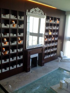 spa-viceroy-Miami-luxe--bibliotheque-relaxation
