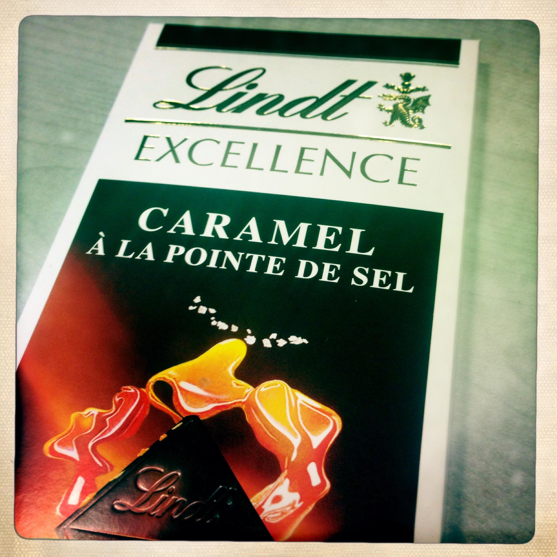 shopmium test et avis tablette de chocolat gratuite