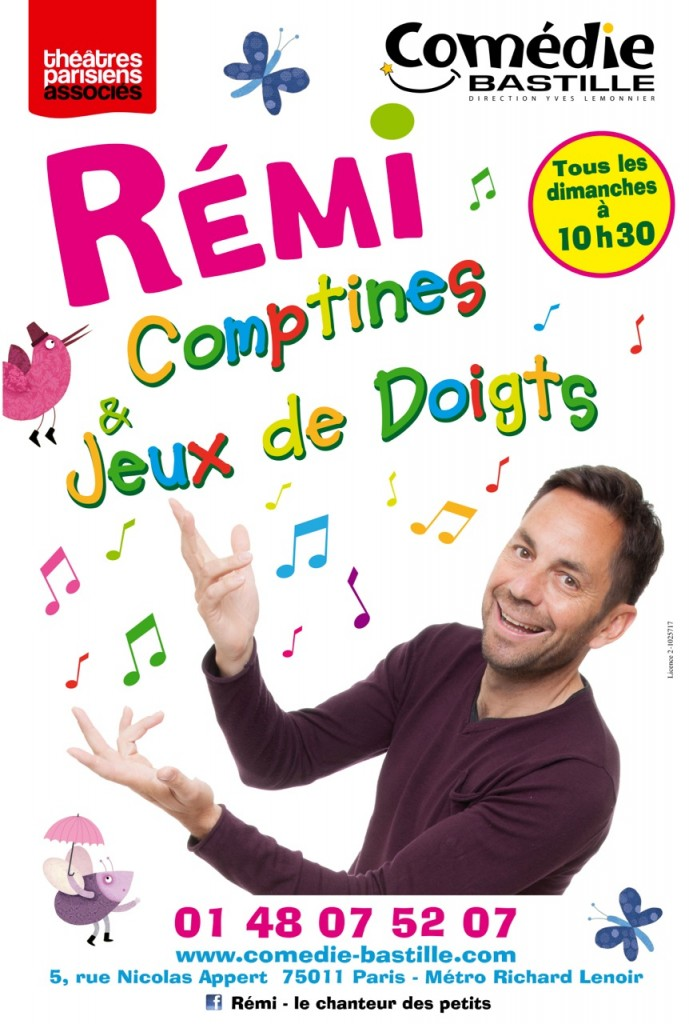 Spectacle-Remi-2014-comedie-bastille-689x1024