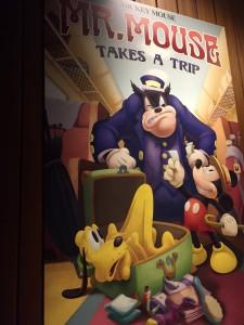 rencontrer les personnages à Disneyland Paris astuces