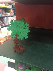 Plus Plus jeu enfant mini briques