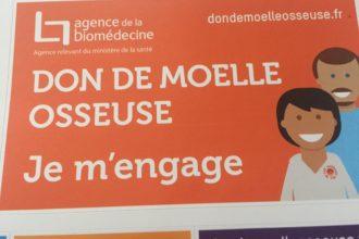 don-de-moelle-osseuse-info