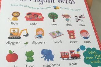 listen-and-learn-first-english-words-usborne