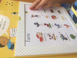 listen-and-learn-first-english-words-usborne-livre-anglais-enfant