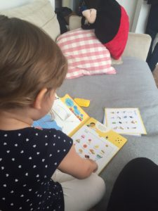 listen-and-learn-first-english-words-usborne-livre-interactif