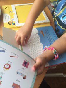 un-livre-interactif-en-anglais-pour-enfant