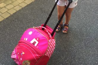 valise-lilliputiens-pour-enfant-avis