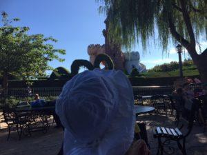 astuces pour votre visite en famille à Disneyland Paris
