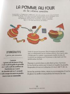 le-pain-perdu-du-petit-poucet-recettes