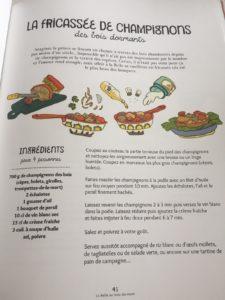 le-pain-perdu-du-petit-poucet-recettes-conte