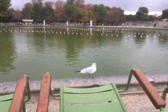 depart-tuilerie