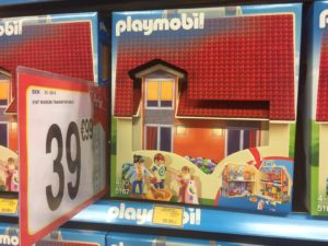 maison-playmobil-pas-cher-amazon