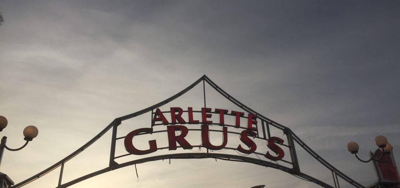 cirque-arlette-gruss