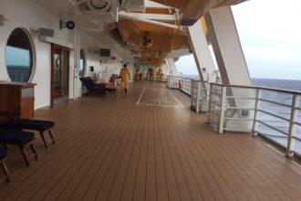 les-activites-sur-une-disney-cruise-pont