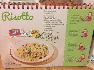 100-excellent-livre-de-cuisine-pour-enfant-avis-et-photo