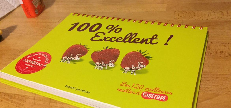100 excellent le livre de cuisine pour enfants pmgirl