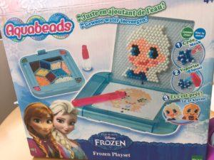 aquabeads-avis-et-test-jouet