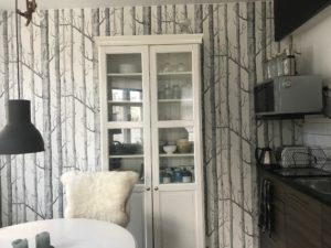Copenhague en famille appartement airbnb