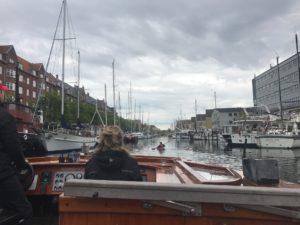 activités en famille à Copenhague